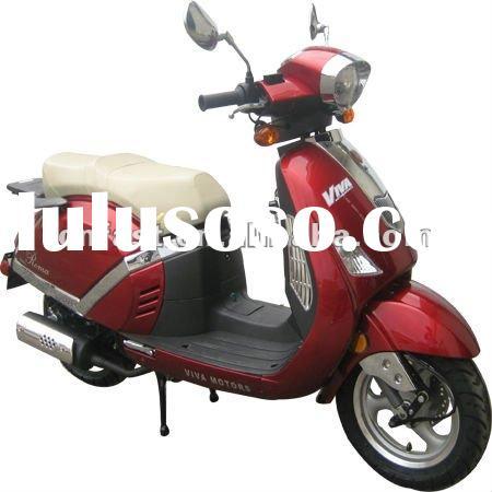 50cc scooter 50cc gas scooter 50cc eec scooter