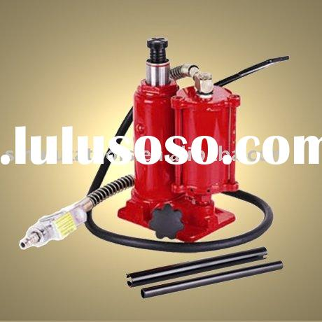 5Ton Hydraulic Air Jack /Hydraulic Jack /Car Jack /Auto Tools /Air Tools