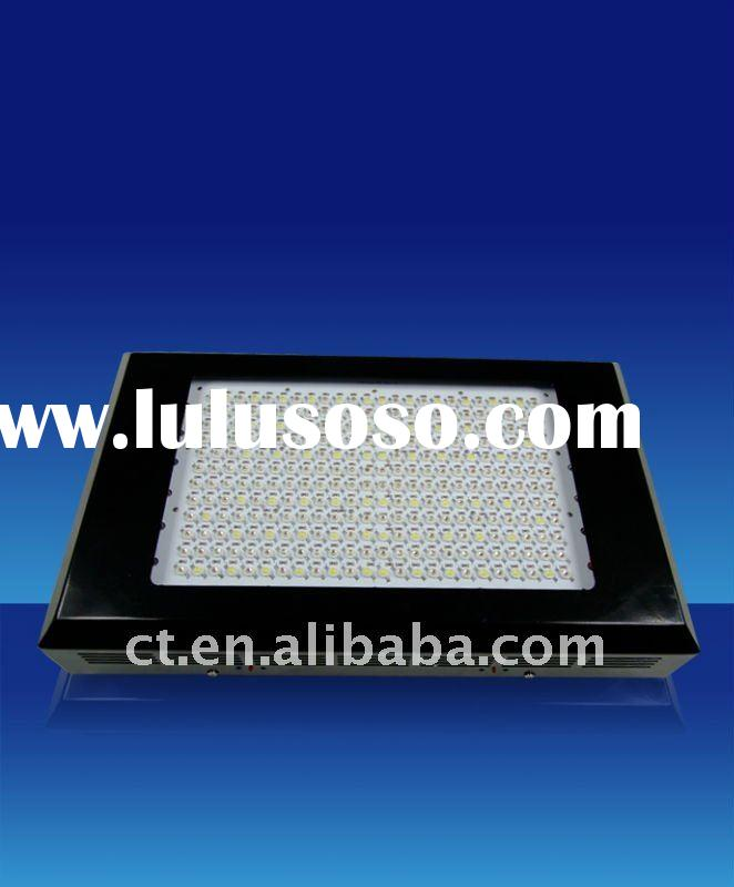 600W LED Ceiling Light/grow light/Aquarium lamp