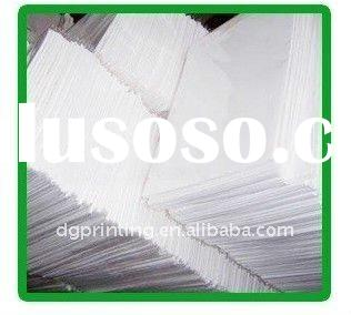 A4 blank water transfer printing paper