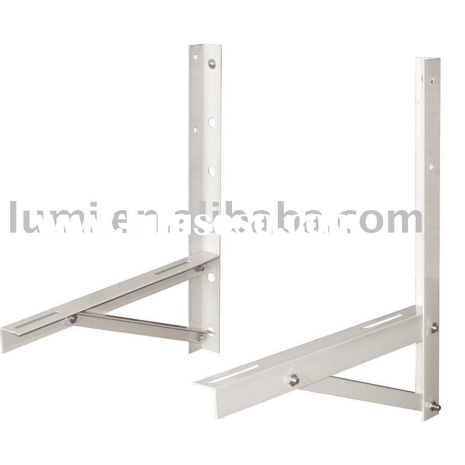 Mobile Home Window Ac Support Bracket Mobile Home Window