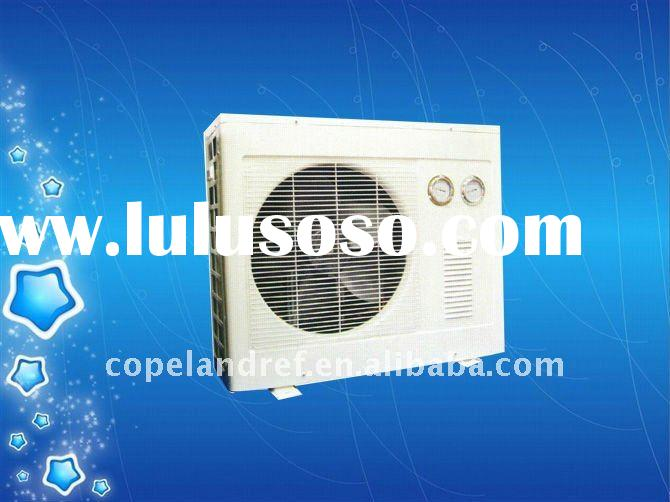 Air-conditioning Condensing Unit for Cold Room