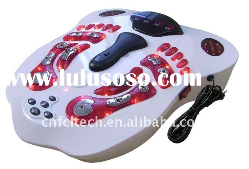 Alibaba electric foot massager in health & medical