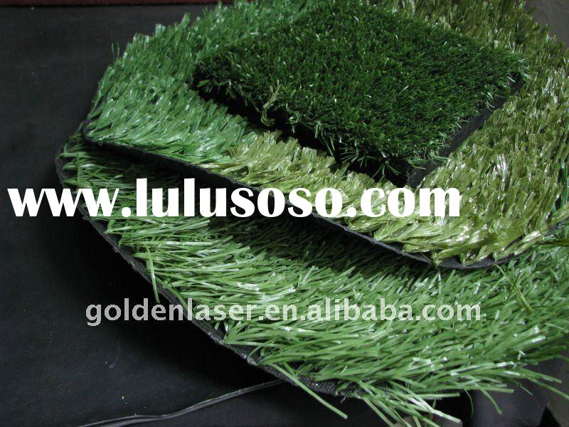 Artificial Turf Cutting Machine(Laser Cutter)