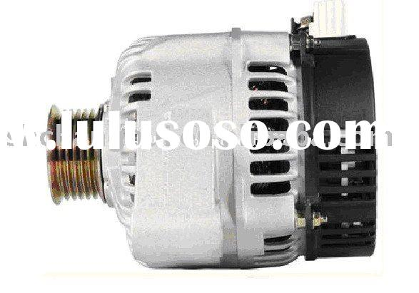 Auto Alternator for FORD FOCUS