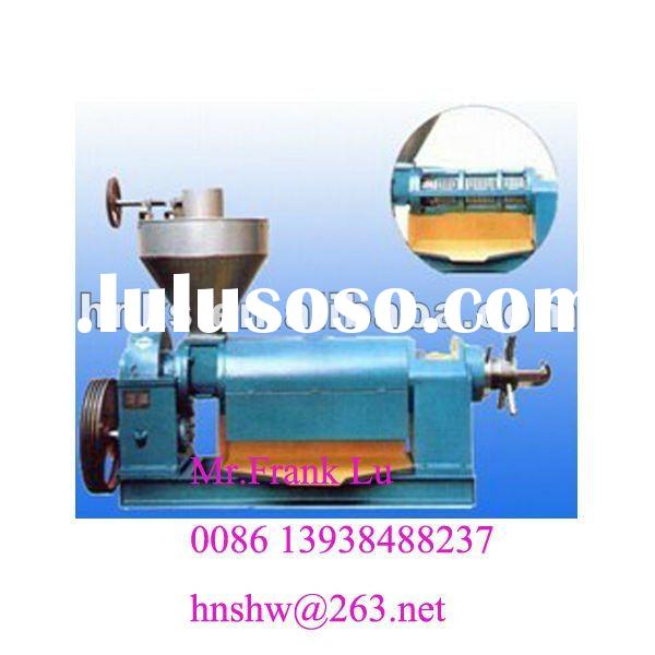 Automatic hydraulic oil press machine for olive,palm,groundnut,mustard,cocoa,cocnuts //0086-13938488