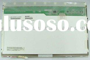 """Best selling 13.3"""" Laptop LCD Screen LQ133KILA4A Display Moudle and Panel"""