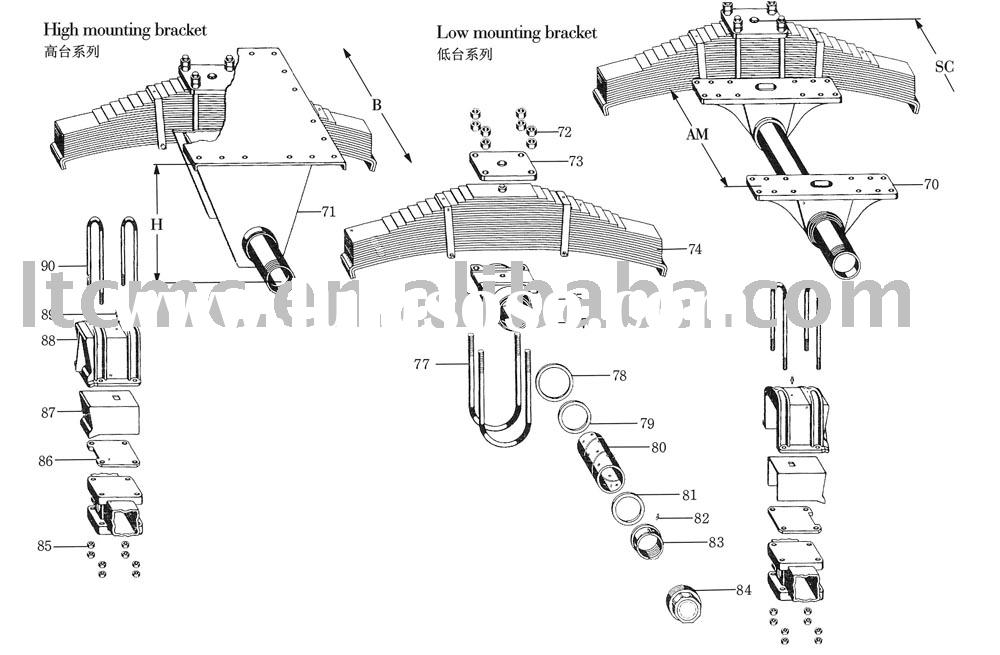 kenworth wiring   kenworth t2000 fuse diagram