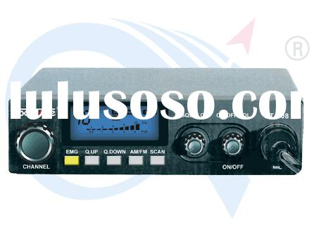 CB Radio,Vehicle Radio, Two way radio