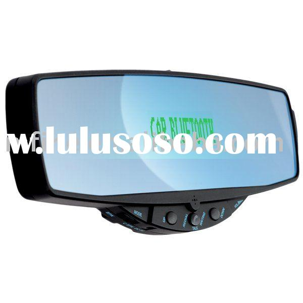 Template For Car Rear View Mirror Hanger Template For Car