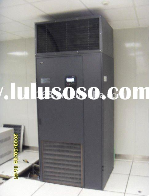 Caross air cooled integrate air conditioner(without condenser)10kw 20kw 30kw 40kw 50kw