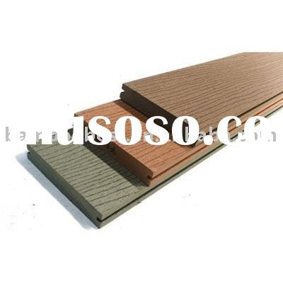 Made of wood made of wood manufacturers in page 1 - Suitable materials for decking ...