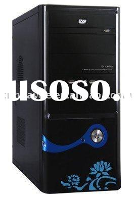 Computer Tower Casing with good price