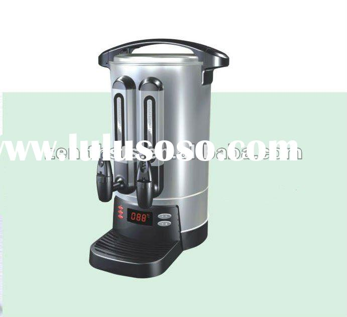 Electric Coffee Maker,Electric Water Boiler,Hot Water Heater 088B2