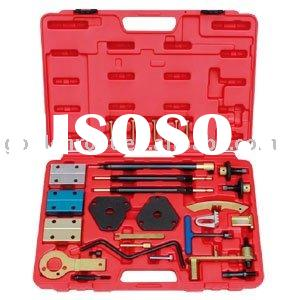 Engine Timing Tool Set, Timing Tool Set, Auto Repair Tool