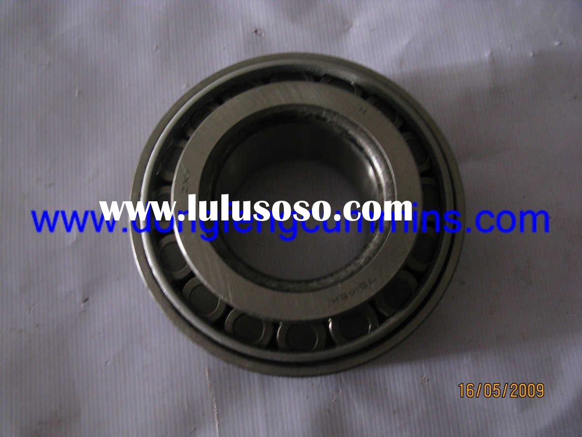 FRONT WHEEL HUB INNER BEARING INNER RING ASSEMBLY Auto Part Dongfeng part Cummins part Truck part Do