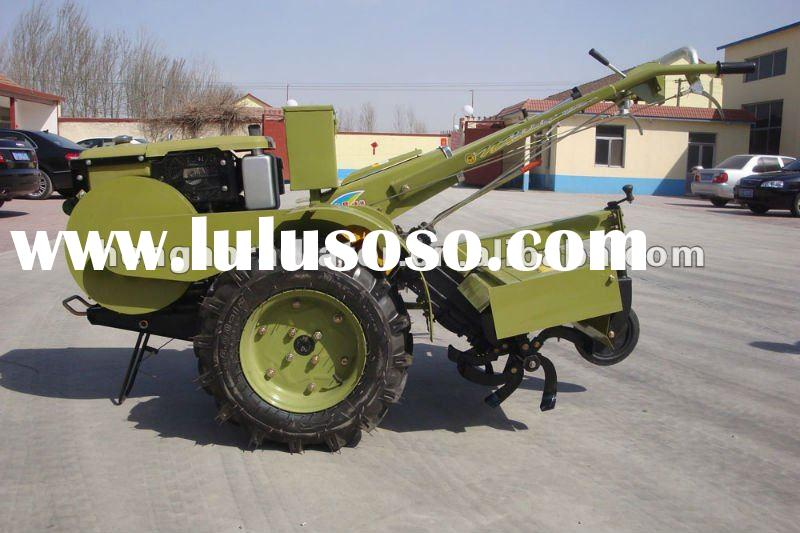 Farm Hand Walking Tractor For Sale