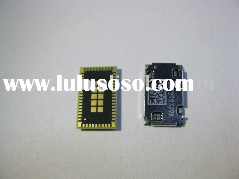 For iPhone 3Gs Wifi IC replacement part