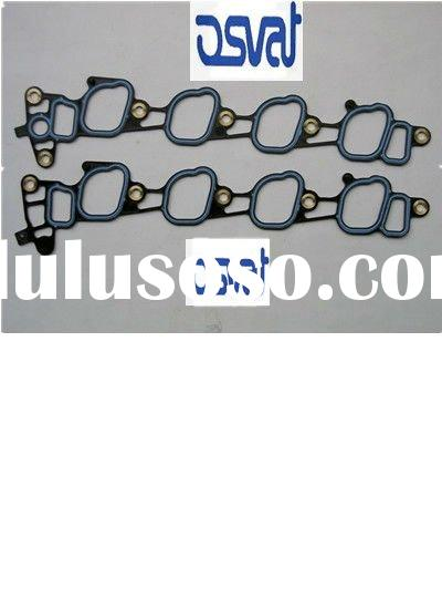 Ford 4.6L head gasket