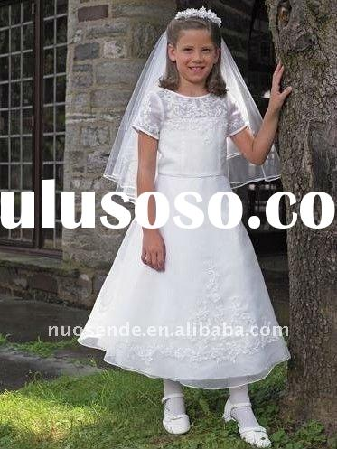 Free Shipping Cheap Flower Girl Dresses Under 30 Cheap Flower Girl Dresses Under 50 Cheap Flower Gir