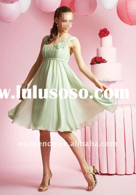 Free Shipping Game Online First Night For Wedding Game Open Skirts Girls Game Princess Dress Up Hot