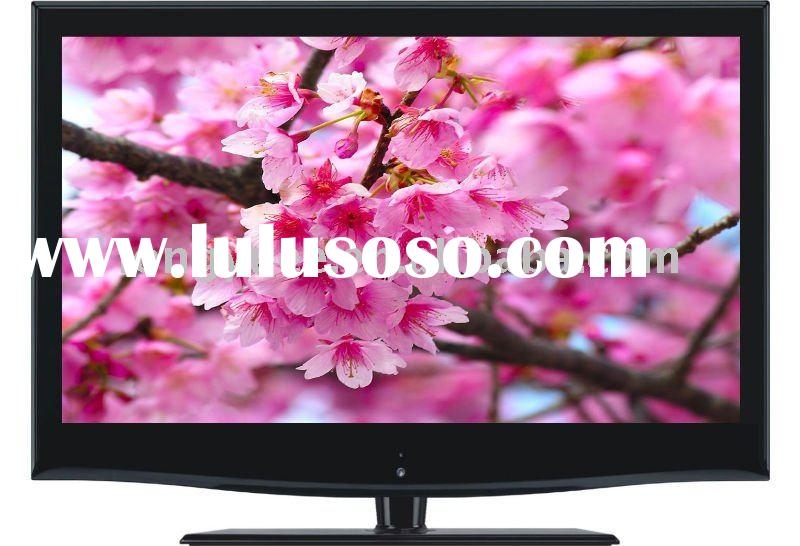 Full HD 42Inch with LG,SAMSUNG SCREEN LED TV