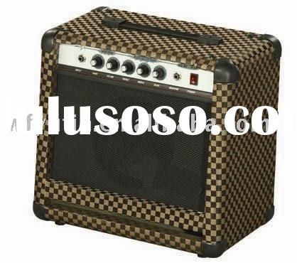 GB-30 Bass Amplifier(GB Series)