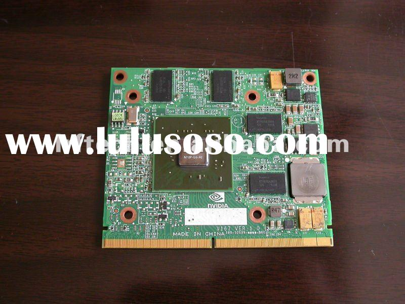 GT240M graphic card,video card for ACER laptop, hot sale, in stock now