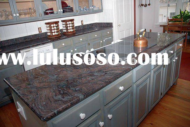 Kitchen Countertop Materials Philippines : philippines pricelist for granite counter, philippines pricelist for ...