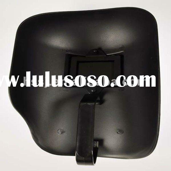 Hand Shield Hand Style Welding Face Shield