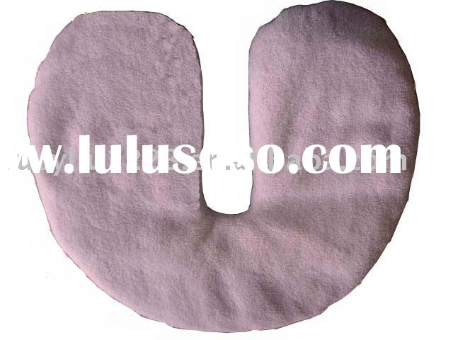 U Shaped Neck Pillow Cover U Shaped Neck Pillow Cover