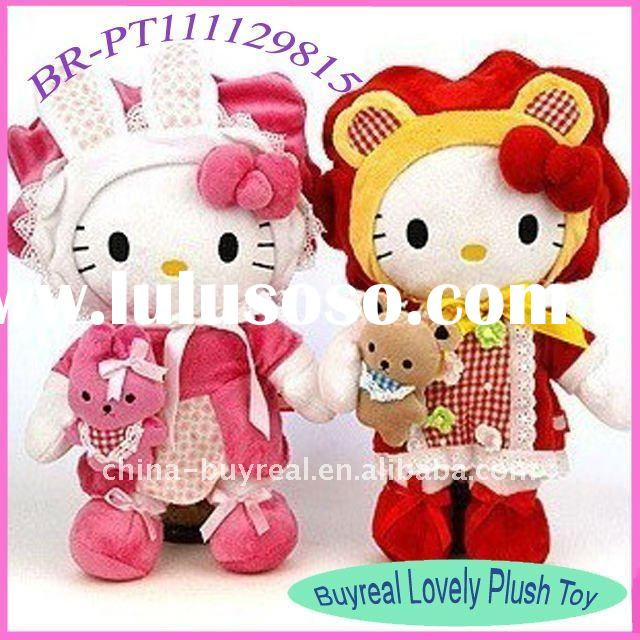 Hello Kitty Wholesale