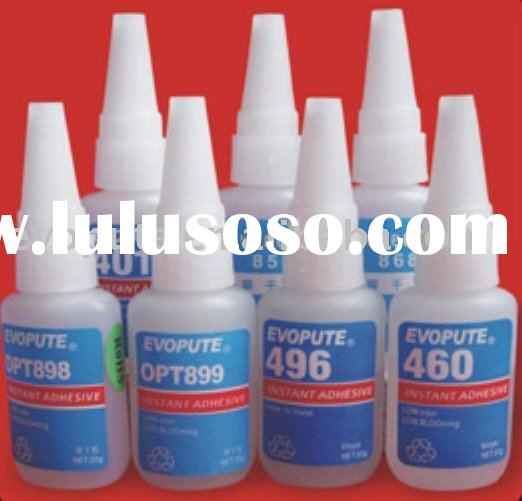 Henkel loctite quality industrial instant adhesive(glue)
