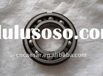 High quality NSK bearing 6203(competitive prices)