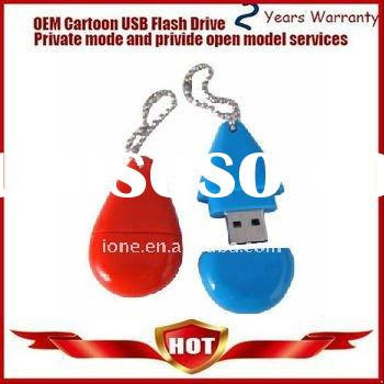 Hot Sale USB Flash Drive in Dubai