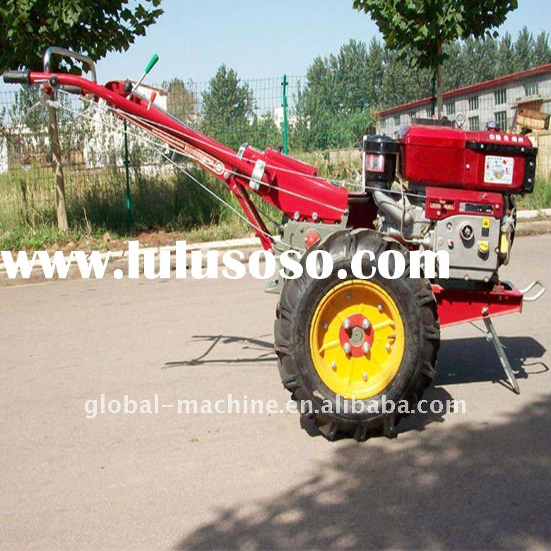 Hot farm tractor price list,10HP tractor with high quality and best price