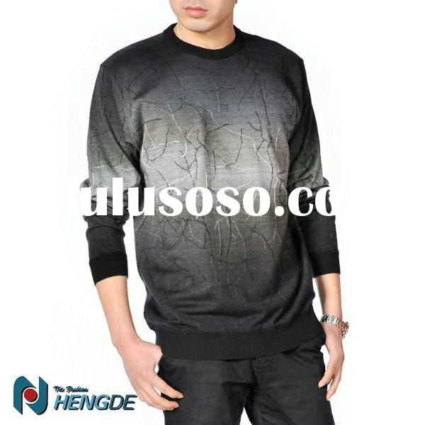 Hot sale !high quality men blank t shirts MT0102