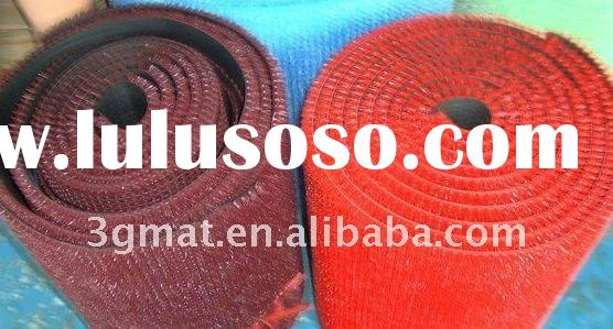 Hot-selling artificial grass,turf carpet,Grass mats