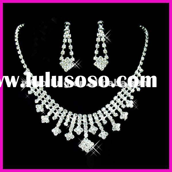 Indian bridal jewelry sets /wedding jewelry sets