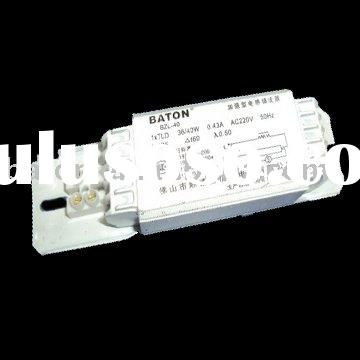 Philips Sn58 Ignitor Wiring Diagram moreover Parmar Ballast Wiring Diagram additionally High Pressure Sodium L  Wiring Diagram together with Ballast 36w additionally pact Fluorescent L  Circuit Diagram. on wiring diagram for sodium lamps