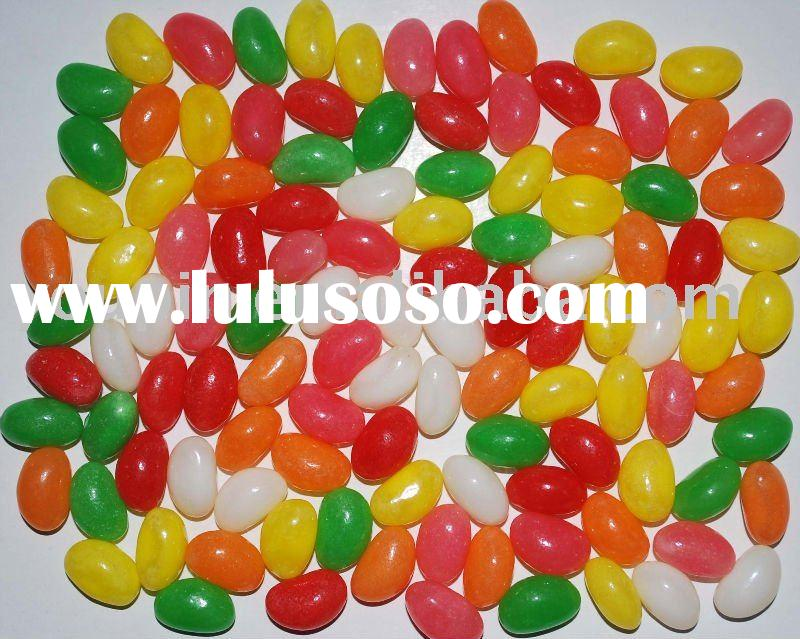 Jelly Beans Candy in Bulk