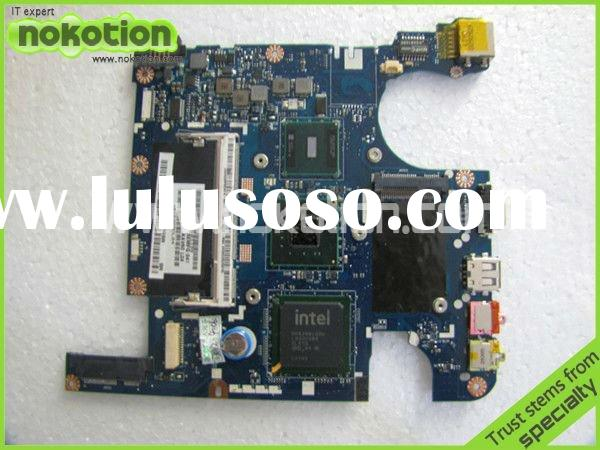 LAPTOP MOTHERBOARD FOR ACER ASPIRE ONE D250 KAV60 LA-5141P N280 INTEL INTEGRATED DDR3