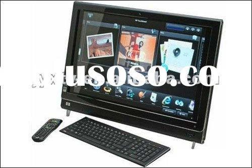 LCD/LED HOTEL PC TV ALL IN ONE/COMPUTER TV WITH 3G/WIFI /TV function all in one PC