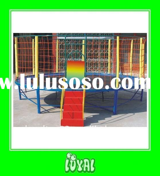 LOYAL GROUP inflatable water slides for rent