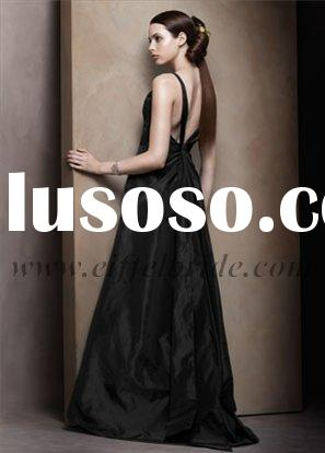LZ-3140 long evening dresses evening dresses,High quality,wholesale price,drop ship evening gown eve