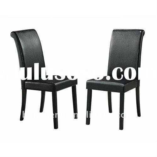 modern dining chairs under 100 modern dining chairs under 100