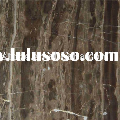 Natural Stone-Portiro Brown(Chinese Marble tile,slab,Countertops)