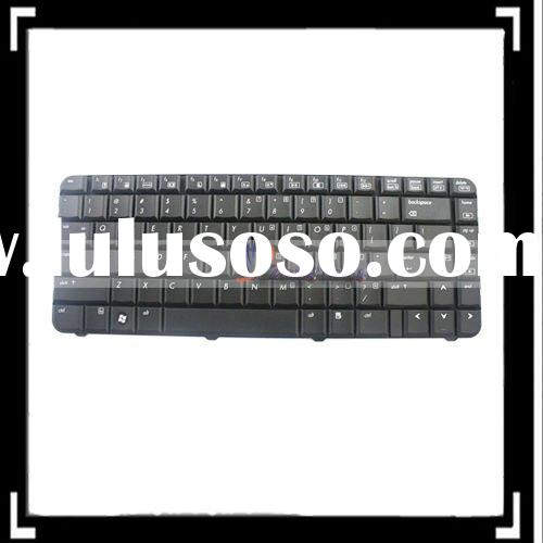 New Layout US Laptop Keyboard For HP Pavilion TX2000
