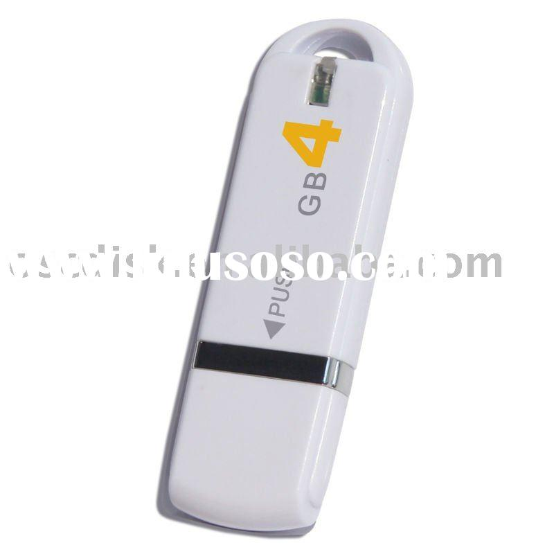 OEM mini-lighter usb flash drive with customized logo