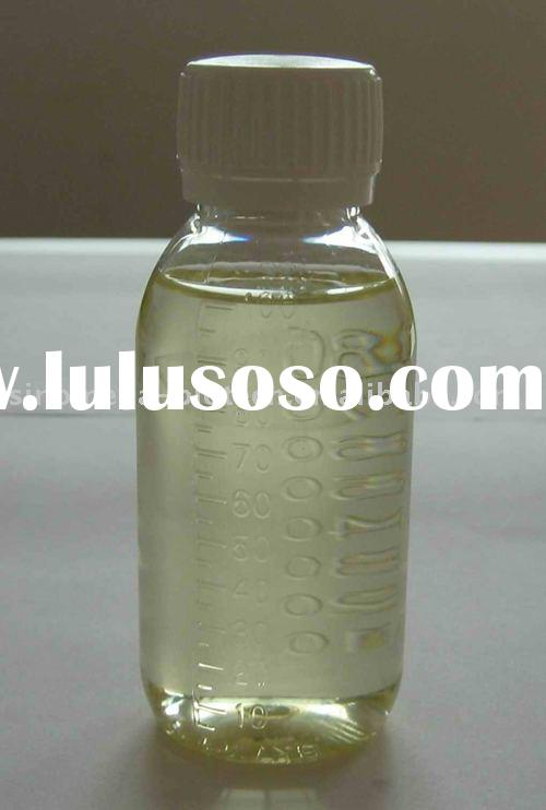 Omega lubricant price omega lubricant price manufacturers for High quality fish oil